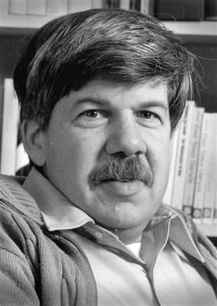 stephen gould essays Stephen jay gould: his mismeasure of baseball  by cyril morong email click here to see my sabermetric blog called cybermetrics (scroll down to the end to see my.